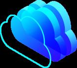 Visiro Cloud